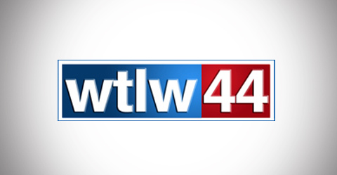 WTLW TV44 FCN USA elige METUS
