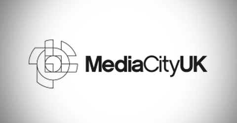 Metus INGEST, la solución elegida para Connected TV de The Landing en el MediaCityUK